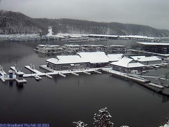 Lake Cumberland Web Cams - Lake Cumberland